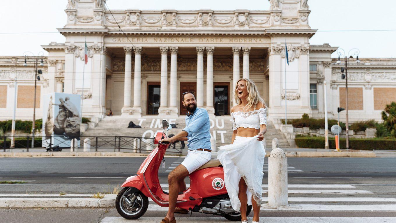 vacanza-last-minute-in-italia