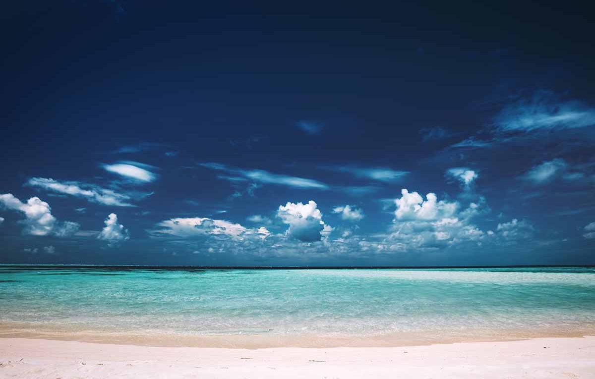 noleggio-barca-a-vela-isole-eolie